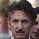 Sean Penn Announced as Honoree at Bovet 1822 Artists for Peace and Justice 2016 Toronto Film Festival Gala