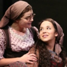 FIDDLER ON THE ROOF's Alexandra Silber's Upcoming Novel Tells of Life 'After Anatevka'