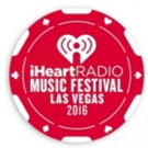 Ariana Grande & More Set for 2016 iHeartRadio Music Festival in Las Vegas