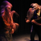The Dance Center of Columbia College Chicago Presents HIP HOP AND BUTOH COMBINE, 3/31