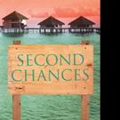 Rita Silver Pens SECOND CHANCES