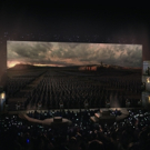 Enter the World of Westeros With the GAME OF THRONES Live Concert Experience