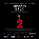 Mondays Dark to Celebrate Two-Year Anniversary at The Joint at Hard Rock Hotel & Casino, 12/14