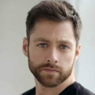 Richard Rankin Joins Cast of Starz's OUTLANDER for Season 2