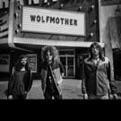 Grammy Winners Wolfmother to Support Guns N' Roses on 'Not In This Lifetime' Tour