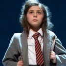 BWW Review: MATILDA, Not Everything It is Cracked Up To Be at State Theatre
