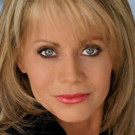Irlene Mandrell Releases New Single 'The Cloth'