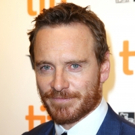 Photo Coverage: TIFF Soiree Honors Actor Michael Fassbender