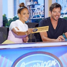 Ratings for Premiere of AMERICAN IDOL's Farewell Season Hit All-Time Low