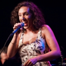 Pop/Jazz Singer Gabrielle Stravelli to Debut at Katino Jazz Club This Month