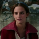 VIDEO: Disney Releases New 'Charm Her' BEAUTY AND THE BEAST TV Spot & More