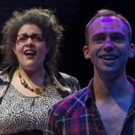 BWW Interviews: The Czyk In Podcast_Teressa LaGamba and Neil Stratman of TOMORROW MORNING  at Kokandy Productions