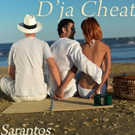 Sarantos Releases Music Video For 'D'ja Cheat'