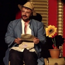 BWW TV: Highlights de VAN GOGH, EL MUSICAL