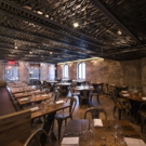TESSA on the UWS Announces Memorial Day Brunch