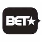 BET Announces 'Unconventional' Coverage of 2016 Republican & Democratic National Conventions