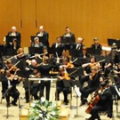 Buffalo Philharmonic Orchestra Adds Second Show of CLASSICAL MYSTERY Tour; 11/4