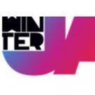 Matthew West and Crowder to Headline All-Star Winter Jam West