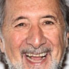 Character Actor & Theater Veteran Richard Libertini Dies at 82