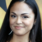 Karen Olivo, Jeremy Jordan & More to Lead WEST SIDE STORY in Concert at The Hollywood Bowl