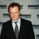 John C. Reilly, Steve Coogan Sign On for Laurel & Hardy Biopic