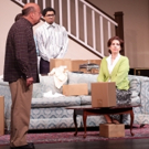 BWW Review: Circle Players' Provocative and Compelling CLYBOURNE PARK