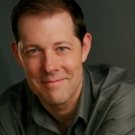 John Bolton, Ryan Cavanaugh & More to Star in Pittsburgh CLO's DAMN YANKEES!
