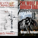 New Book Series From Brian S. Ference is Launched