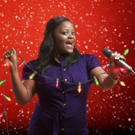 BWW Review: Signature's Heartwarming CHRISTMAS WITH NOVA Y. PAYTON AND FRIENDS