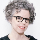 Institute For Contemporary Art At Virginia Commonwealth University To Appoint Stephanie Smith As Chief Curator