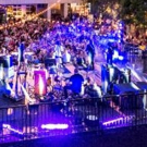 Skirball Cultural Center Announces Lineup for 21st Annual SUNSET CONCERTS Series Photo