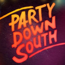 CMT's PARTY DOWN SOUTH Boosts Thursday Night Programming with Strong Premiere