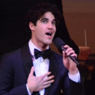 Darren Criss and More Sign on for 'FROM BROADWAY WITH LOVE' Orlando Benefit Concert