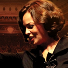 Tickets Now on Sale for World Tour of PIAF!, THE SHOW