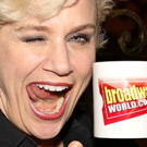 WAKE UP with BWW 2/2/2016 - THE PERFECT MURDER on Tour and More!