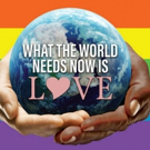 Dozens of Broadway Stars To Record 'What The World Needs Now Is Love' for Broadway For Orlando