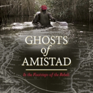 GHOSTS OF AMISTAD to Air on PBS Affiliates Nationwide for Black History Month