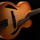 Six-Hour Guitar Marathon to Take Over The Met Cloisters' Stunning Spaces