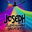 STAGES St. Louis to Open 31st Season with JOSEPH AND THE AMAZIN