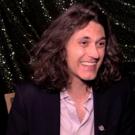 Tony Awards Close-Up: Lucas Hnath Explains How to Build A DOLL'S HOUSE, PART 2