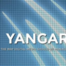 YANGAROO Awards and Academy of Country Music Renew Multi-Year Agreement