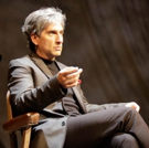BWW Review: Hershey Felder Magnificently Channels Leonard Bernstein in MAESTRO