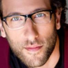 Comedy Works Larimer Square to Welcome Ari Shaffir, 1/28-31