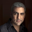 APA Signs Platinum-Selling Artist Taylor Hicks; New Album Out This Year