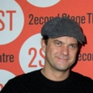 Off-Broadway Star Joshua Jackson Stars in New Music Video by MENEW