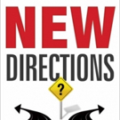 James G. Ward Launches NEW DIRECTIONS Book
