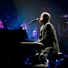 Billy Joel Adds Record 40th Consecutive Show at Madison Square Garden