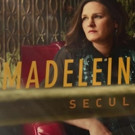 Madeline Peyroux Debuts Audio for 'Everything I Do Gonh Be Funky (From Now On)'