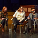 BWW Feature: CAROLYN BOWMAN WOMEN IN THEATRE SYMPOSIUM at Roberts Wesleyan College Department Of Music And Performing Arts