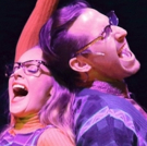 BWW Review: I LOVE YOU: You're Privileged, Now Change